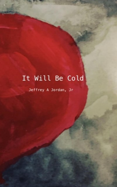 (ebook) It Will Be Cold