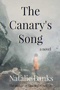 (ebook) Canary