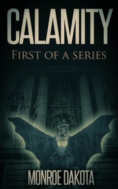 (ebook) Calamity First of a Series