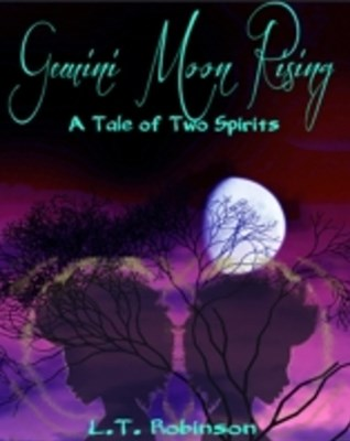 (ebook) Gemini Moon Rising