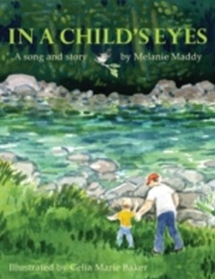 (ebook) In A Child