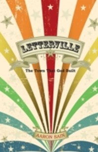 (ebook) Letterville - Modern & Contemporary Fiction General Fiction