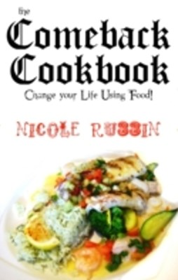 Comeback Cookbook