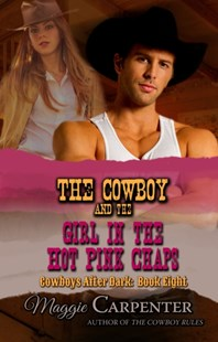 (ebook) Cowboy and the Girl in the Hot Pink Chaps - Romance Erotica
