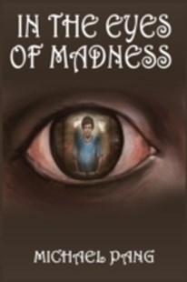 (ebook) In The Eyes Of Madness - Fantasy