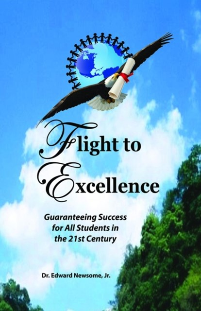 Flight to Excellence