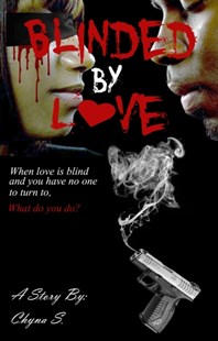 (ebook) Blinded By Love - Poetry & Drama
