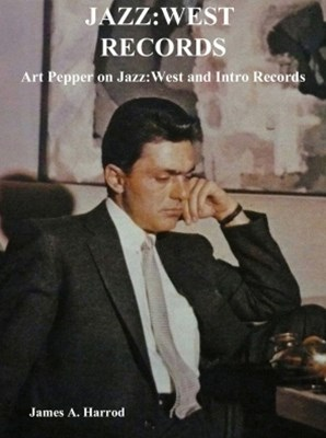 Jazz:West Records