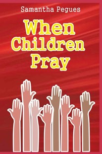 (ebook) When Children Pray - Modern & Contemporary Fiction General Fiction