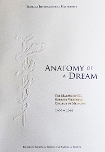 (ebook) Anatomy of a Dream - Education Teaching Guides