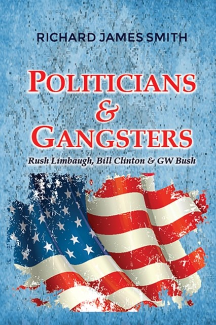 Politicians & Gangsters