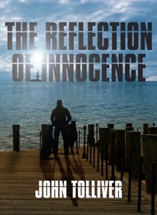 (ebook) The Reflection of Innocence - Adventure Fiction Modern