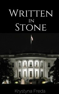 (ebook) Written in Stone - Science Fiction