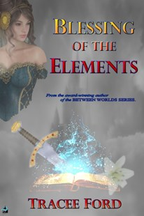 (ebook) Blessing of the Elements - Non-Fiction