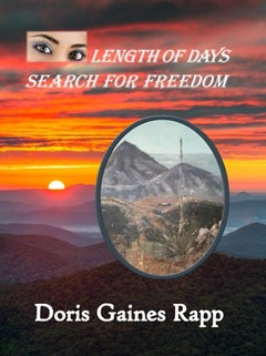 (ebook) Length of Days - Search for Freedom