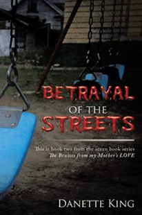 (ebook) Betrayal of the Streets - Family & Relationships