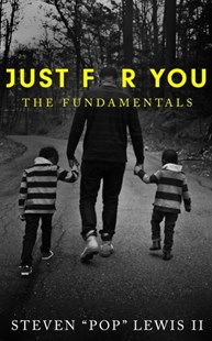 (ebook) Just for You - Family & Relationships