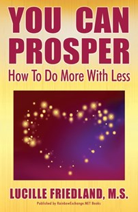 (ebook) YOU CAN PROSPER - Business & Finance Finance & investing