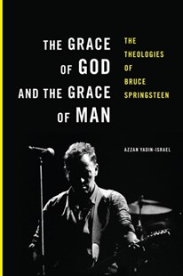 (ebook) Grace of God and the Grace of Man - Art & Architecture General Art