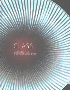 Glass by Diane Wright, Kelly A. Conway, Paul E. Doros (9780692788356) - HardCover - Art & Architecture Art Technique