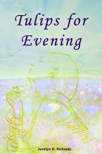 (ebook) Tulips for Evening - Modern & Contemporary Fiction General Fiction