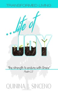 (ebook) Life of JOY - Religion & Spirituality Christianity