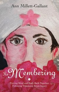 (ebook) Re-Membering - Reference Medicine