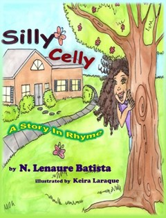 (ebook) Silly Celly