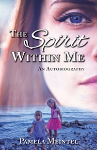 (ebook) Spirit Within Me - Biographies General Biographies