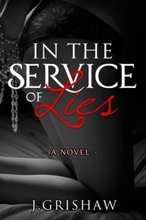 (ebook) In the Service of Lies - Romance Erotica