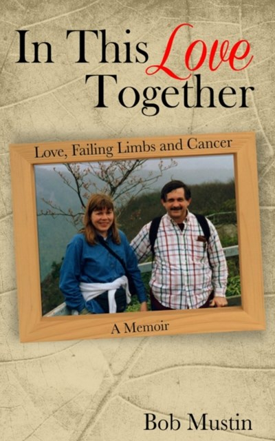 (ebook) In This Love Together