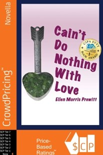 (ebook) Cain't Do Nothing with Love - Modern & Contemporary Fiction General Fiction