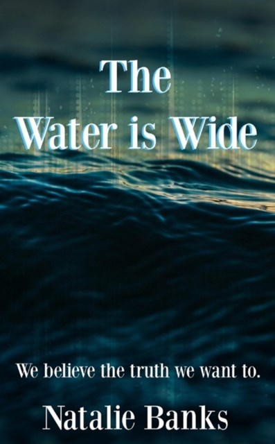 (ebook) Water is Wide