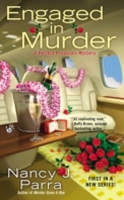 (ebook) Engaged in Murder