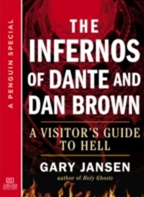 Infernos of Dante and Dan Brown