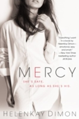 (ebook) Mercy