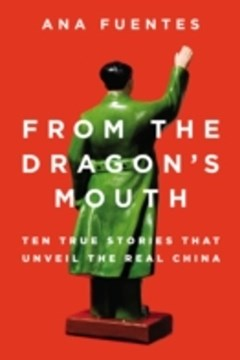 (ebook) From the Dragon