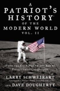 (ebook) Patriot's History  of the Modern World, Vol. II - History Latin America