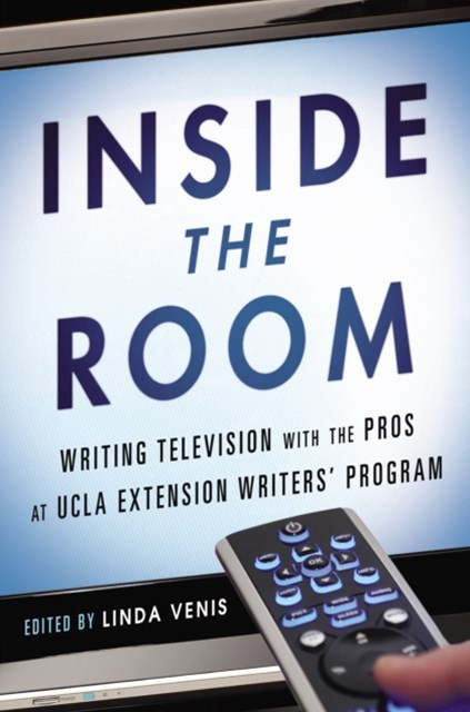 (ebook) Inside the Room