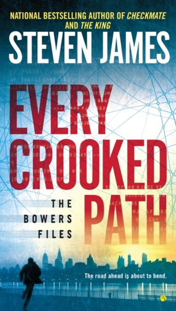 (ebook) Every Crooked Path
