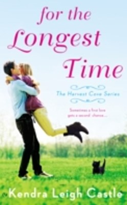 (ebook) For the Longest Time