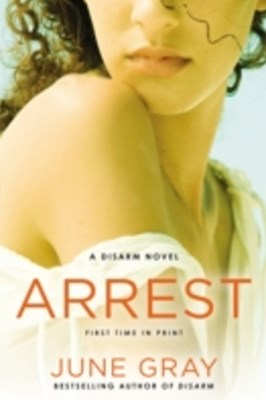 (ebook) Arrest