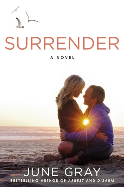 (ebook) Surrender