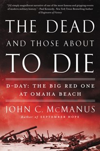 (ebook) Dead and Those About to Die - Military Wars