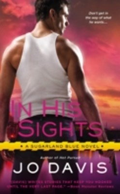 (ebook) In His Sights