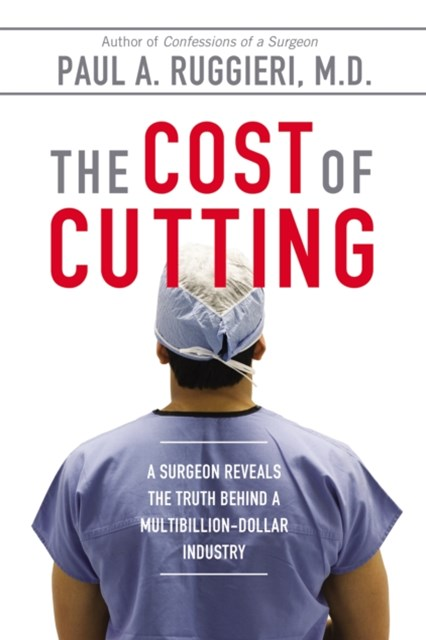 Cost of Cutting