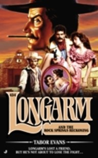 (ebook) Longarm #434 - Adventure Fiction Western