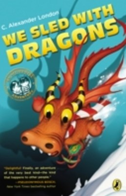(ebook) We Sled With Dragons