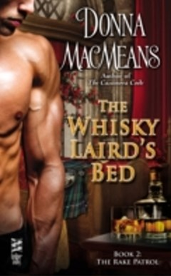 Whisky Laird