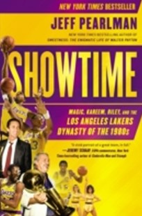 (ebook) Showtime - Sport & Leisure Other Sports
